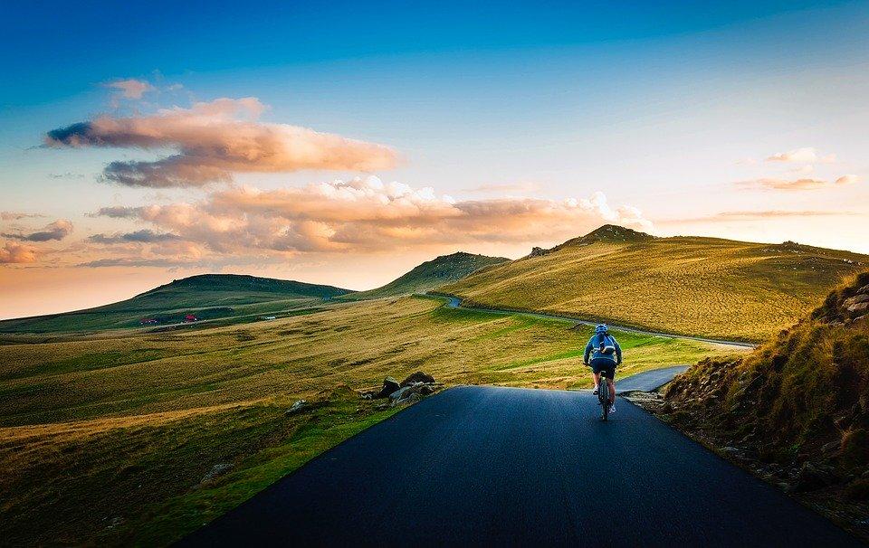Mooiste fietswegen